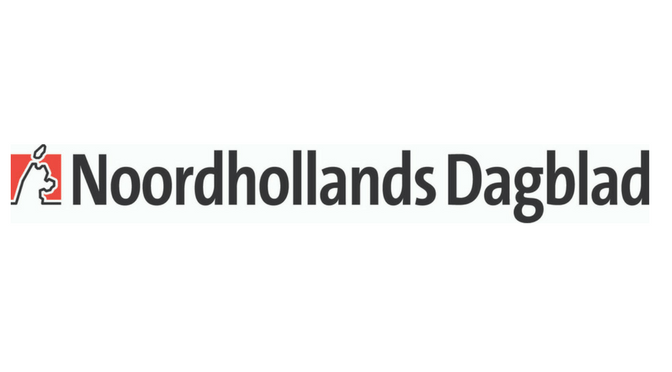 Verleden Tikt Op Schouder Rode Kruis Ziekenhuis Zorg Van De Zaak