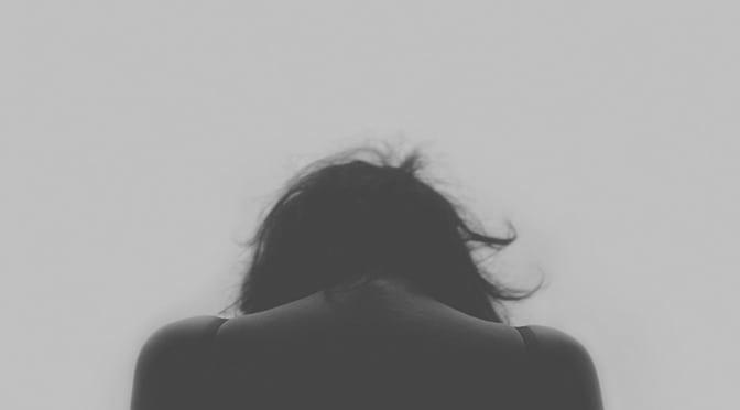 zorgvandezaak_depressie